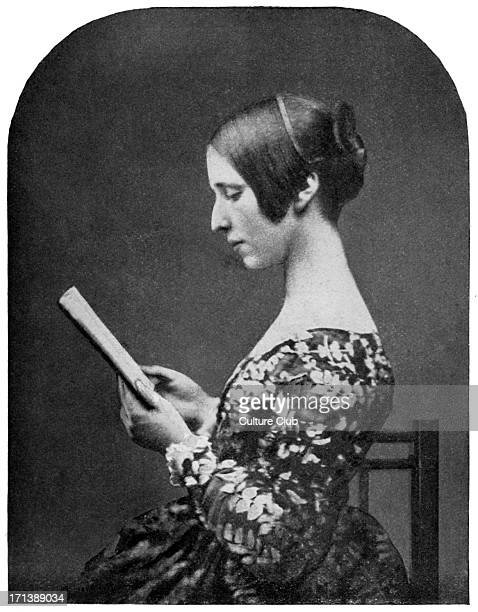 Robert Louis Stevenson's mother 18291897 RLS Scottish novelist poet and travel writer 13 November 1850–3 December 1894