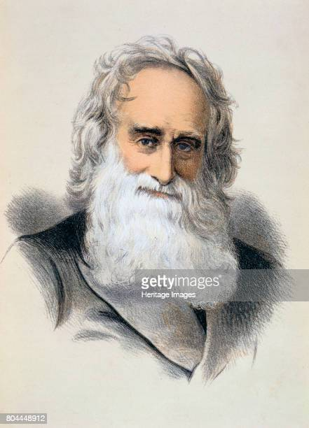 Robert Moffat British missionary 19th century Moffat was a Scottish Congregationalist missionary in Bechuanaland from 1820 until 1870 His daughter...