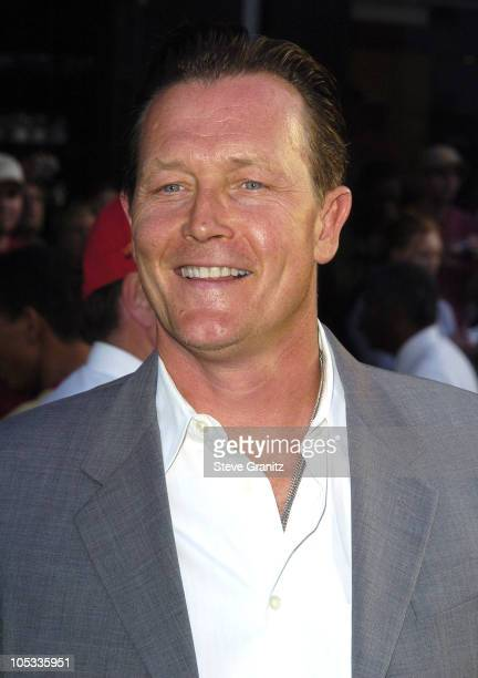 "Robert Patrick during ""Mr. 3000"" Premiere - Los Angeles at El Capitan in Hollywood, California, United States."
