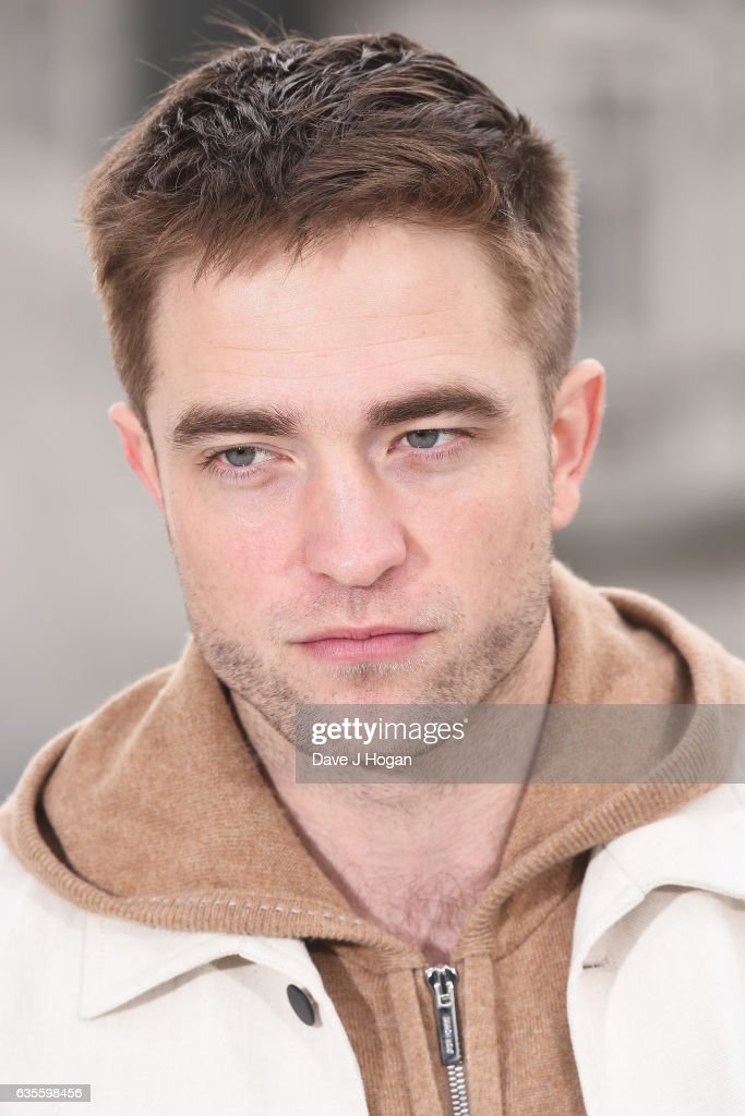"""""""The Lost City Of Z"""" - Photocall : News Photo"""