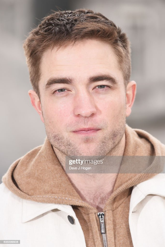 """The Lost City Of Z"" - Photocall : News Photo"