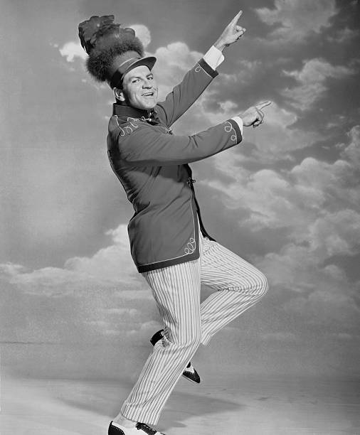 robert-preston-in-costume-from-his-most-