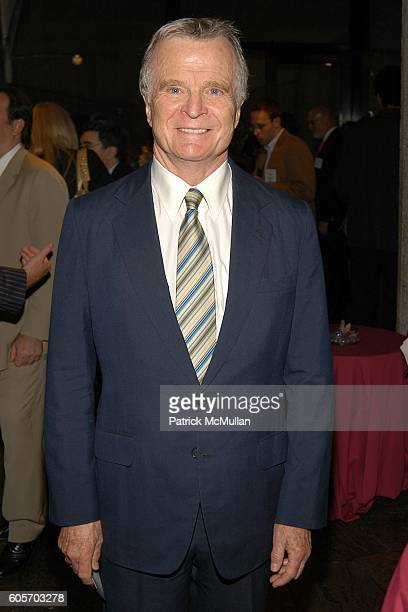 Robert Quinlan attends WHITNEY MUSEUM 'Full House' Reception hosted by Leonard Lauder Howard Rubenstein and Adam Weinberg at Whitney Museum on July...