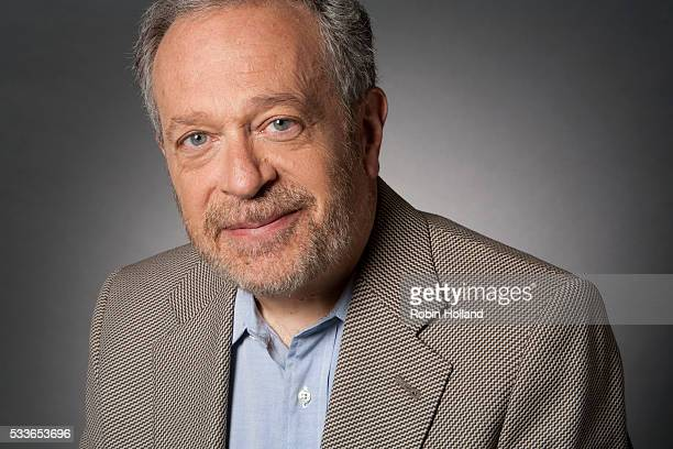 Robert B. Reich Stock Photos and Pictures | Getty Images
