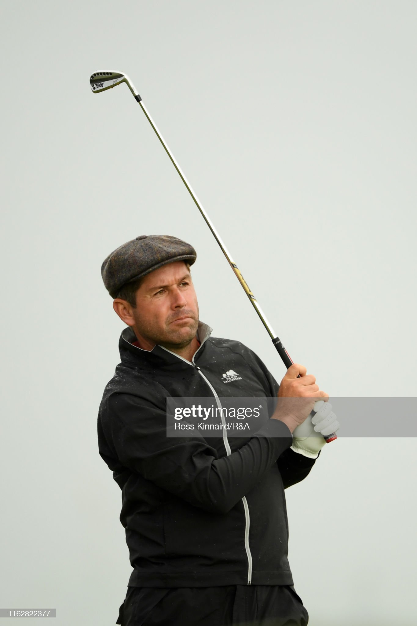 https://media.gettyimages.com/photos/robert-rock-of-england-plays-his-shot-from-the-sixth-tee-during-the-picture-id1162822377?s=2048x2048