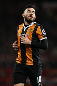 manchester england robert snodgrass hull city