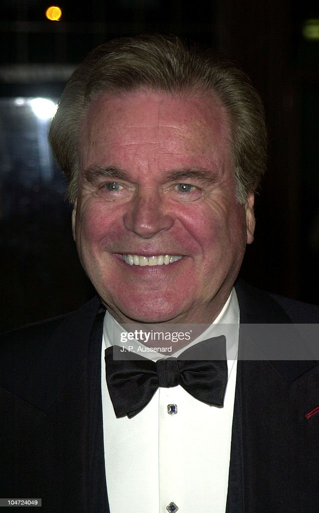 Autry Museum 13th Gala Celebration Photos Images Getty Robert Wagner