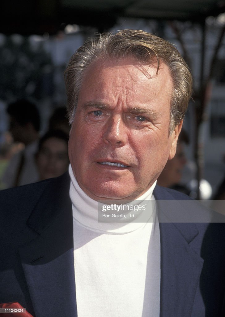 Pink Panther 35th Anniversary Celebration Photos Images Robert Wagner