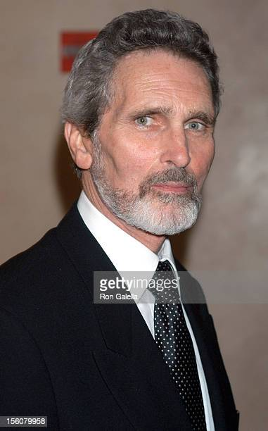 Robert Wolders during 'Audrey Hepburn: The Beauty of Compassion', A Charity Auction To Benefit UNICEF at Sotheby's in New York City, New York, United...