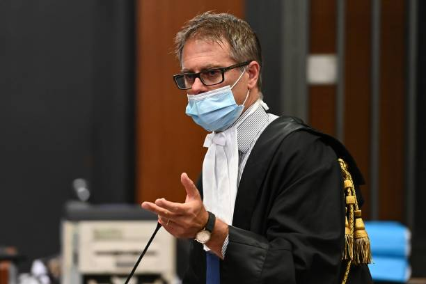 professional negligence lawyers