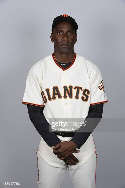 Roberto Kelly Baseball Pictures And Photos Getty Images