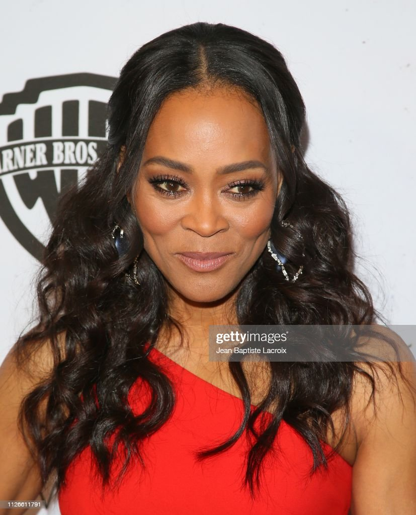 2019 Robin Givens naked (42 foto and video), Tits, Fappening, Twitter, braless 2018