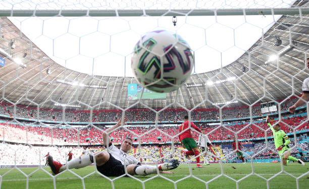 UNS: Global Sports Pictures of the Week - June 21