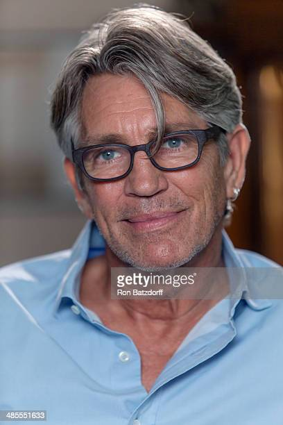SWAP Robin Leach/Eric Roberts Television personality Robin Leach and Academy Awardnominated actor Eric Roberts are featured in next week's episode of...