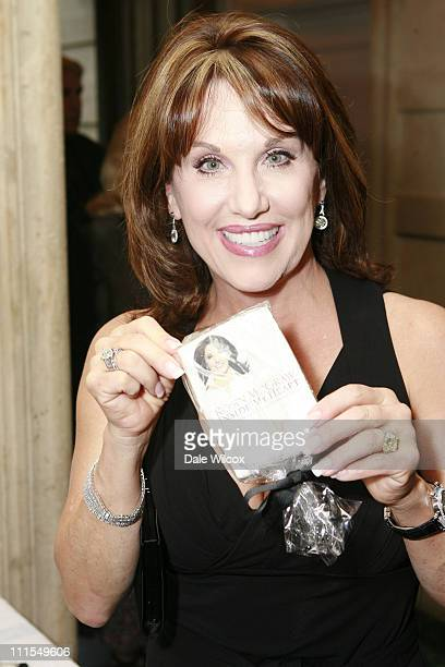Robin Mcgraw Stock Photos And Pictures Getty Images