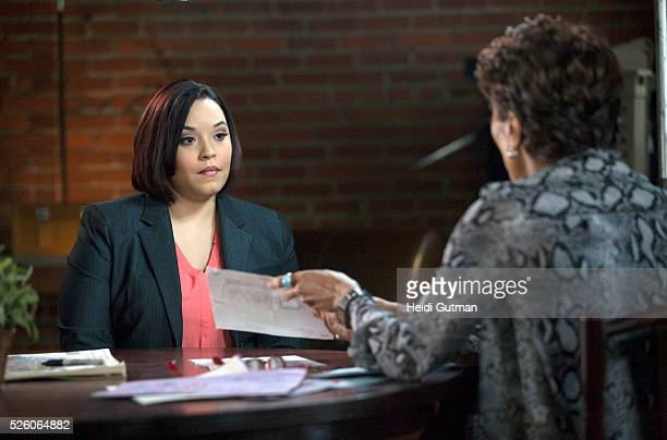 20/20 Robin Roberts awardwinning first broadcast interview with Cleveland kidnapping survivors Amanda Berry and Gina DeJesus will air on 2020...