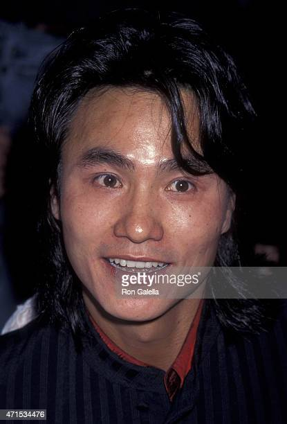 Robin Shou Stock Photos and Pictures | Getty Images