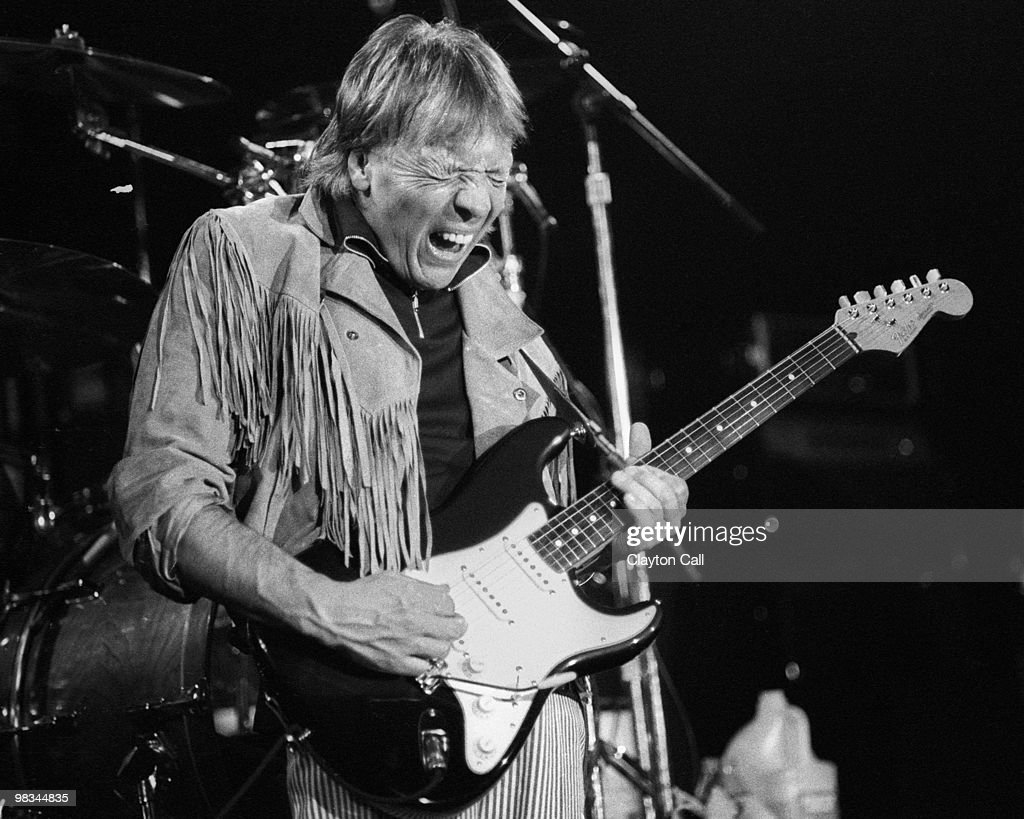 robin trower performing at the stone in san francisco on february 23 news photo getty images. Black Bedroom Furniture Sets. Home Design Ideas