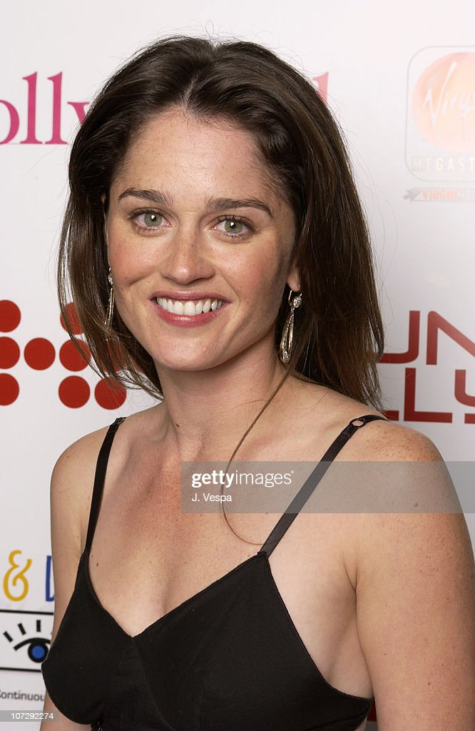 AMC & Movieline's Hollywood Life Magazine's Young Hollywood Awards - Portrait Gallery : News Photo