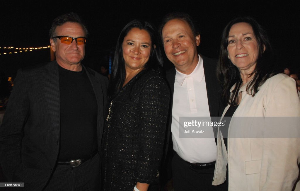 License To Wed Los Angeles Premiere - After Party