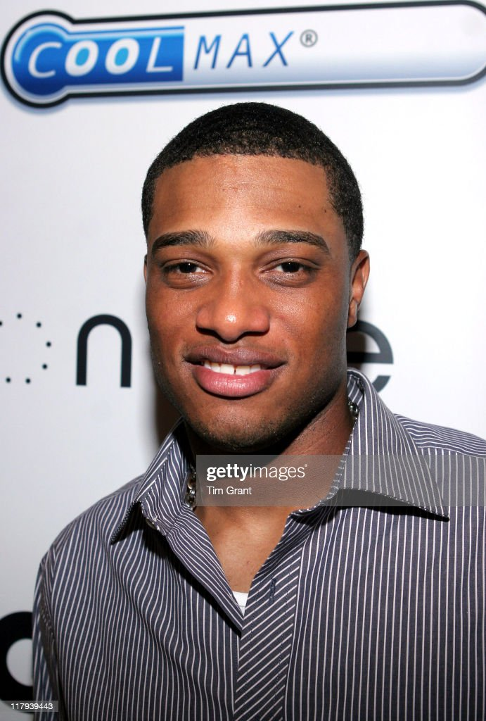 """GQ, Cool Max, Nyne and Macy's Sponsor """"Play It Cool"""" with Robinson Cano - New"""