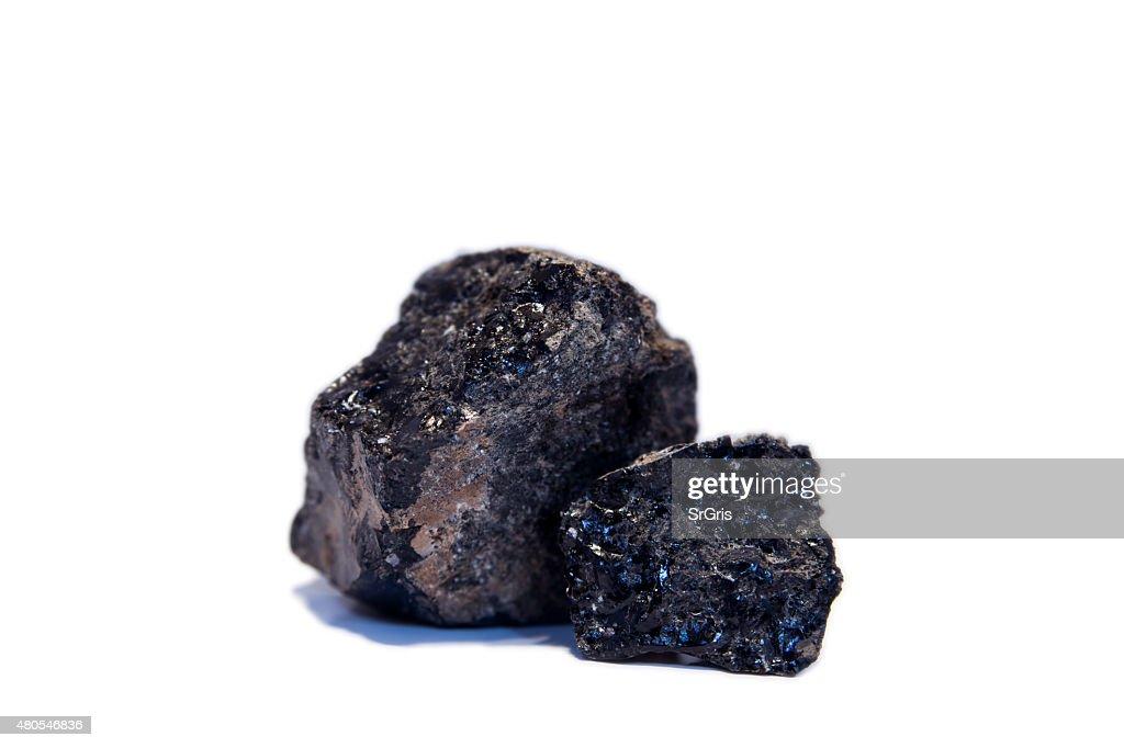 Roca : Stock Photo