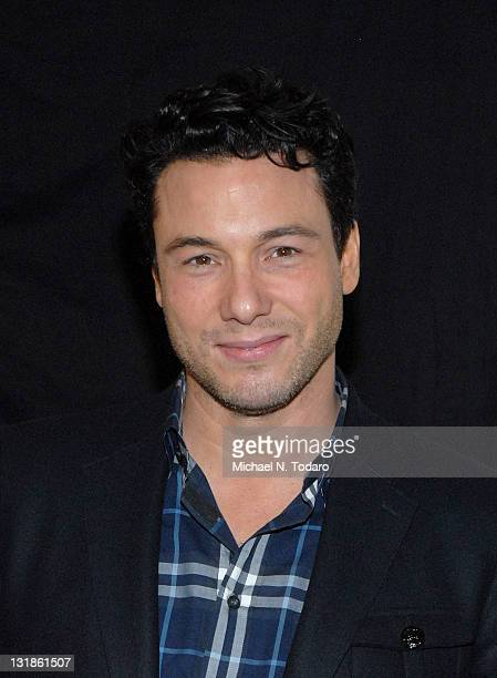 Rocco Dispirito Stock Photos And Pictures Getty Images