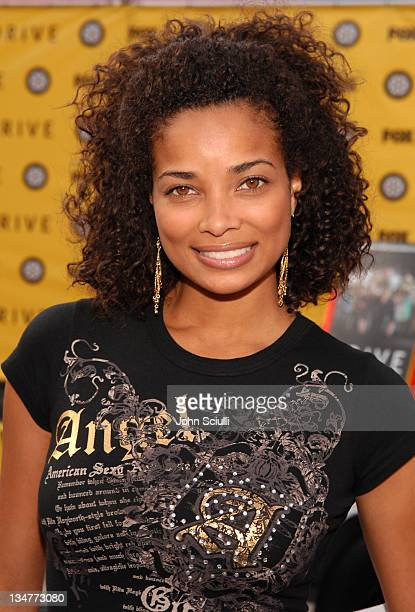 Mercedes Benz New Rochelle >> 60 Top Rochelle Aytes Pictures, Photos, & Images - Getty ...