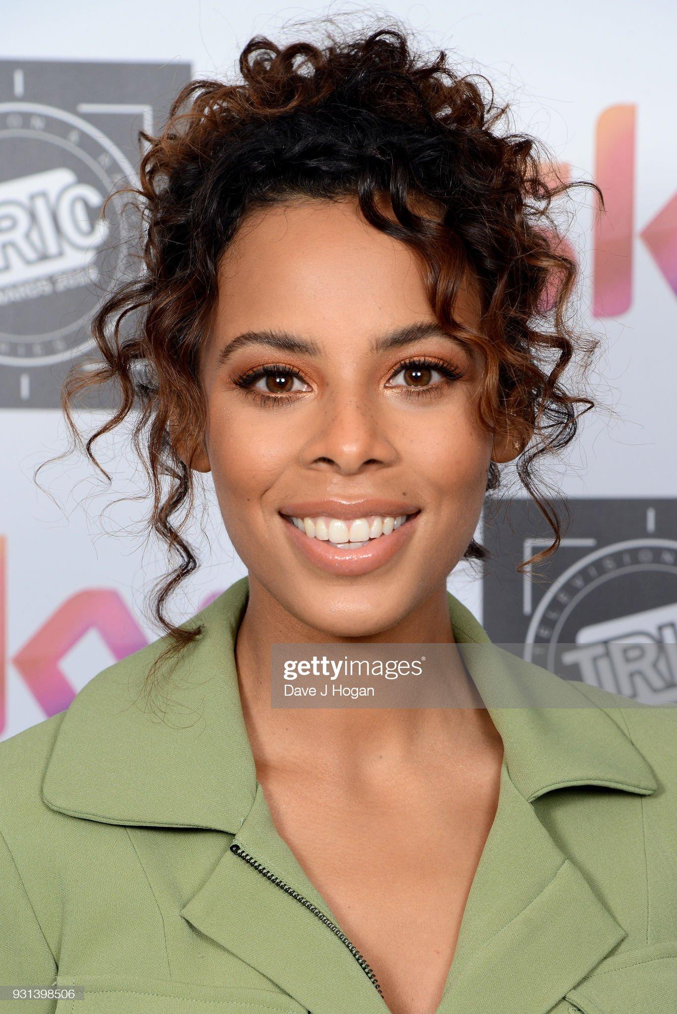 Ojos marrones - Personas famosas con los ojos de color MARRÓN Rochelle-humes-attends-the-tric-awards-2018-held-at-the-grosvenor-picture-id931398506?s=2048x2048