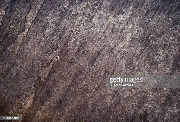 rock background - rock stock pictures, royalty-free photos & images