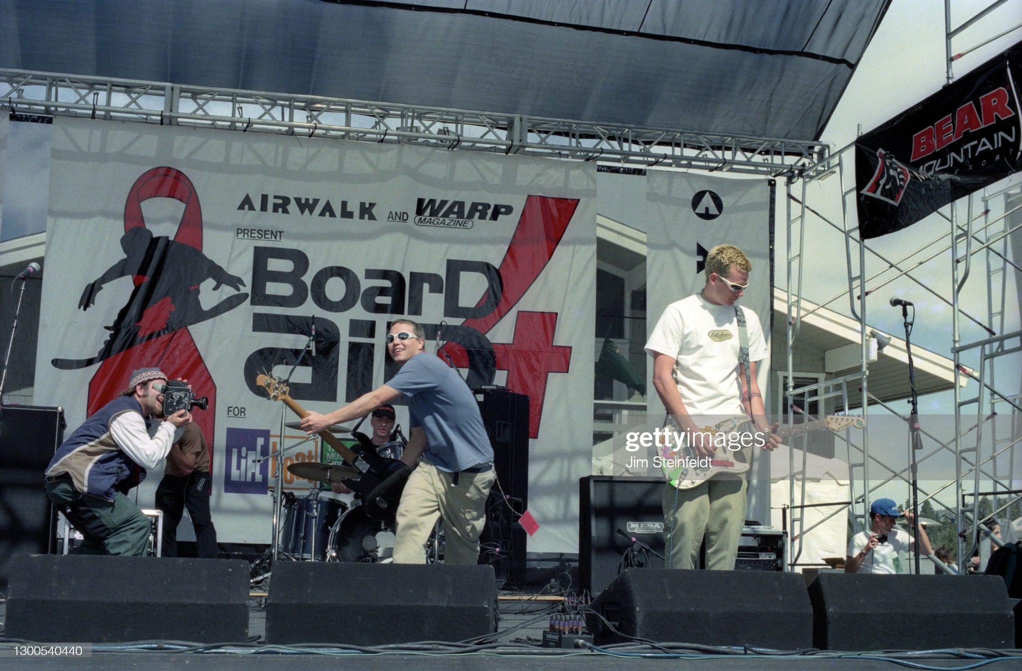 rock-band-blink-182-travis-barker-mark-h