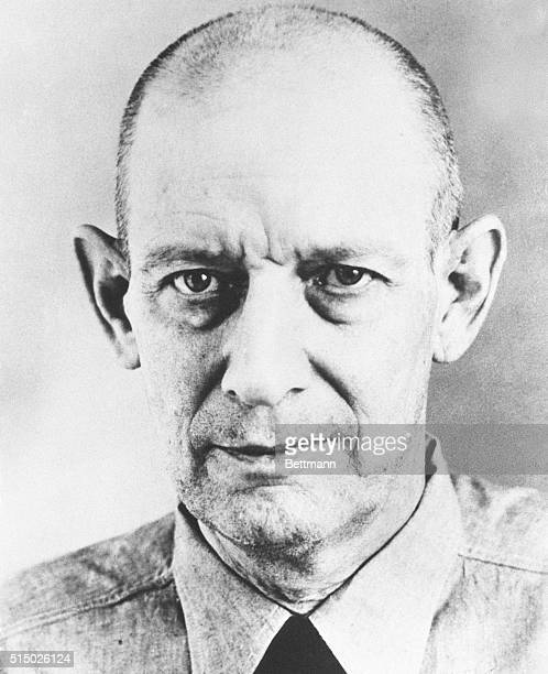 A Rock Called Alcatraz One of the bestknown inmates of the prison is Robert Stroud The Birdman of Alcatraz who has spent 53 of his 72 years behind...