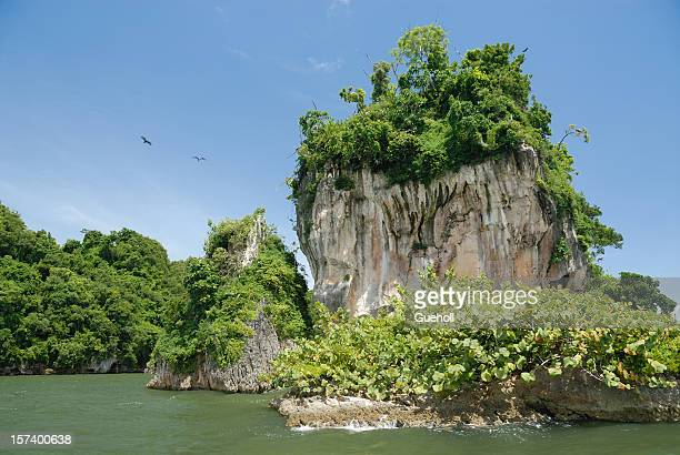 rock República Dominicana