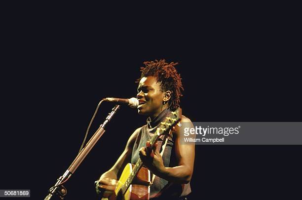 tracy chapman tour