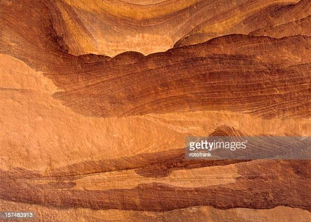 Rock texture (image size XXL)