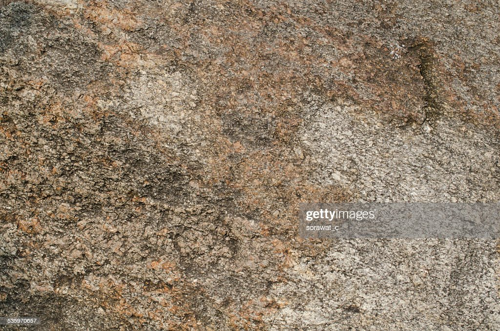 rock texture : Stock Photo