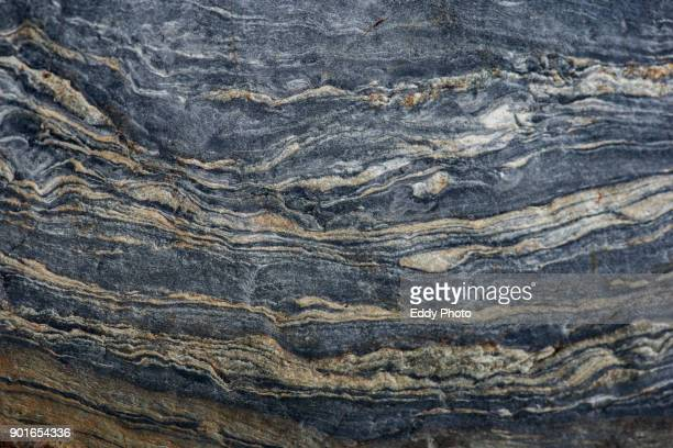 rock textures (natural look) - granite stock pictures, royalty-free photos & images