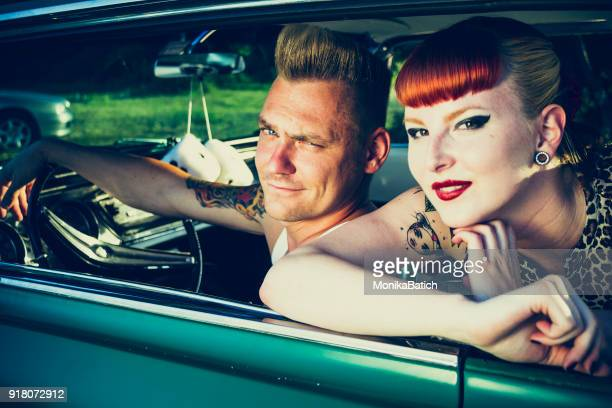 f842ea714e79 60 Top Rockabilly Pictures, Photos and Images - Getty Images