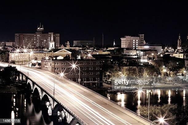 rockford beauty - illinois stock pictures, royalty-free photos & images