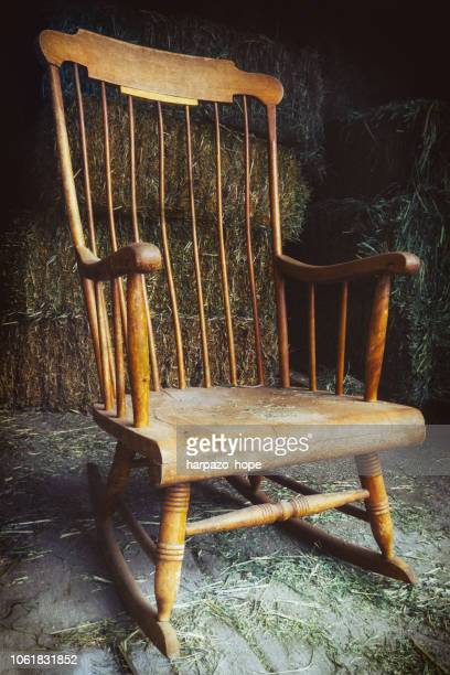 Miraculous 60 Top Of Old Rocking Chairs Pictures Photos Images Dailytribune Chair Design For Home Dailytribuneorg