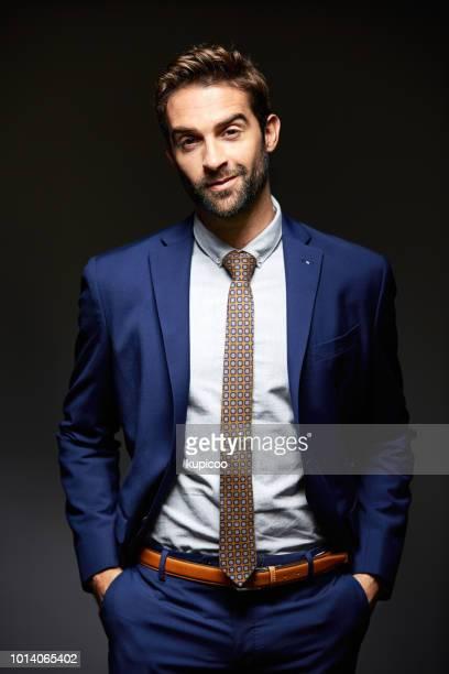Male model spanish