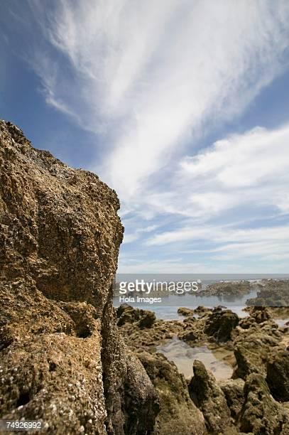rocks Cabo San Lucas Mexico