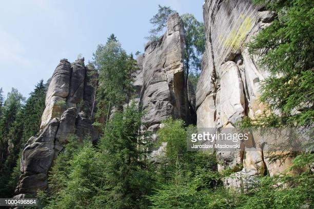 rocks - maslowski stock-fotos und bilder