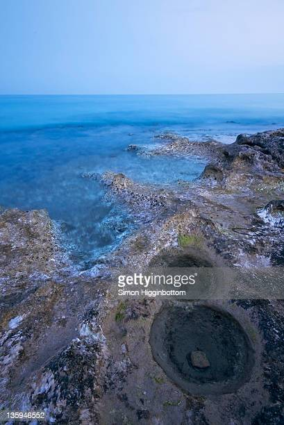 rocks - simon higginbottom stock pictures, royalty-free photos & images