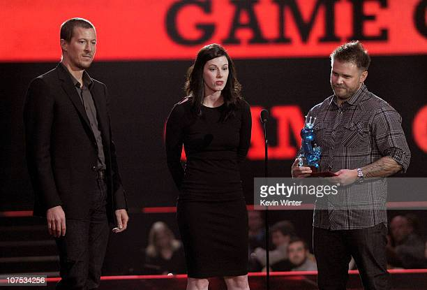 Rockstar Games Pictures and Photos - Getty Images