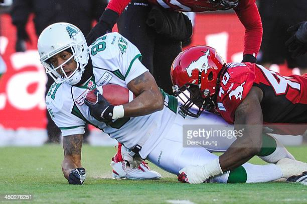 rod-davis-of-the-calgary-stampeders-stop