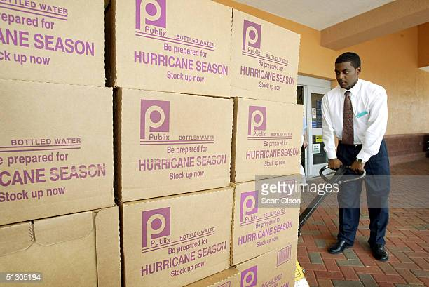 Publix Grocery Store Pictures and Photos - Getty Images