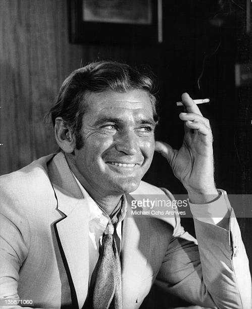 Image result for Rod Taylor