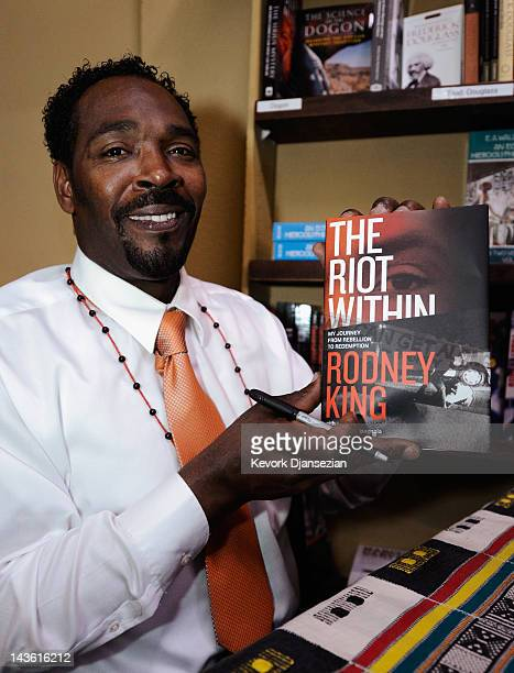 the media impact on the rodney king verdict essay Rodney king had been drinking and was on drugs when he plunged into a swimming pool and accidentally drowned in june, a coroner's report released thursday concluded aug 23, 2012 media decoder.