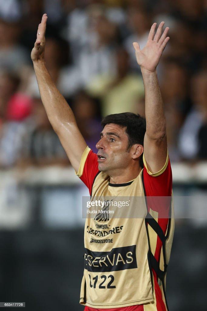 Rodrigo Braña